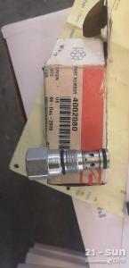 现货供应康明斯原装进口KTA19电磁传感器3039524
