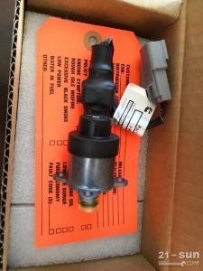 美国康明斯原装进口QST30发动机速度传感器4327239