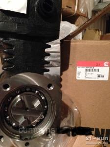 康明斯原装进口发动机诊断工具2892092适配器工具包