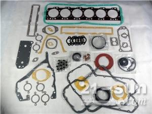 重康QSK19发动机修理包3804667进口大修包