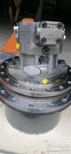 力士乐液压泵、马达、减速机