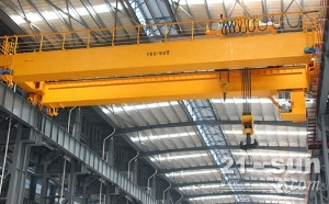 海南三亚双梁起重机销售厂家潜力巨大