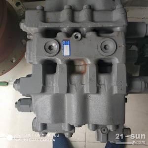 方正沃尔沃挖掘机配件EC460 主控阀 14595660 A货 原装配套件