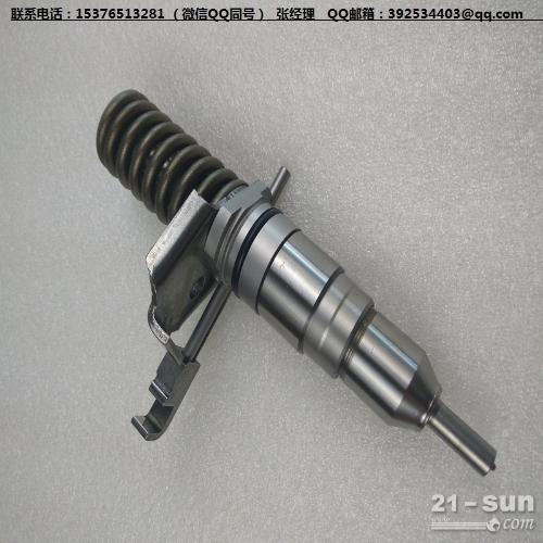 卡特CAT2673361267-3361喷油器C9发动机油嘴