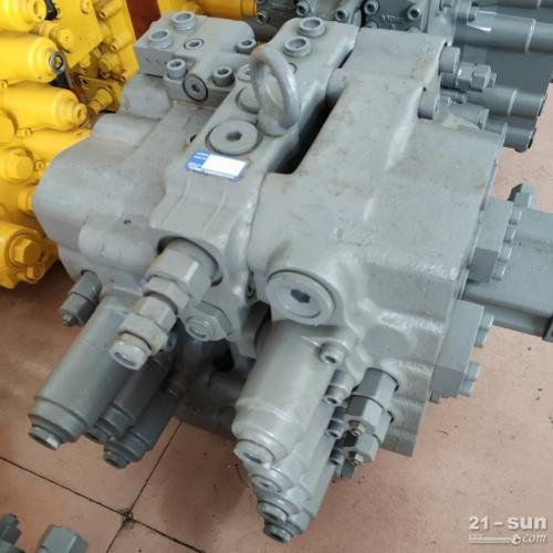 高品质沃尔沃挖掘机配件 主控阀EC290B 14541591 买到即赚到