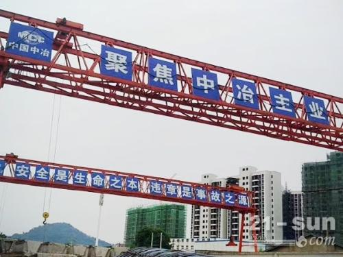 山西阳泉简易5吨龙门吊出租小型小吨位