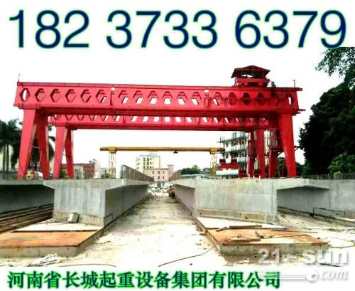 广西桂林龙门吊公司出售维修卷筒
