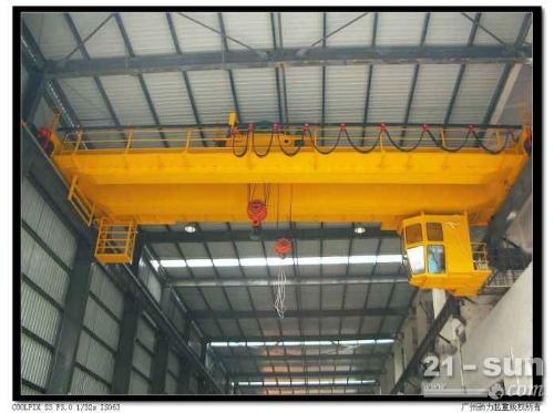 贵州六盘水2吨行车行吊厂家有许可证