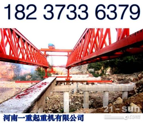 广东湛江架桥机厂家销售微型电动葫芦
