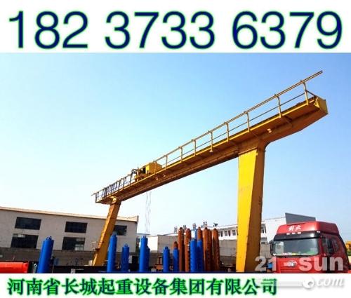 江苏淮安龙门吊公司 小小轨枕保质保量