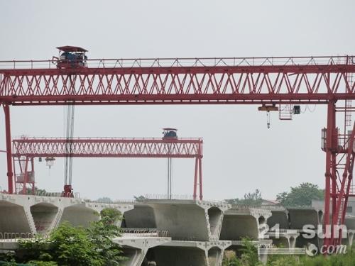 福建莆田龙门吊出租0.5吨便携式龙门吊