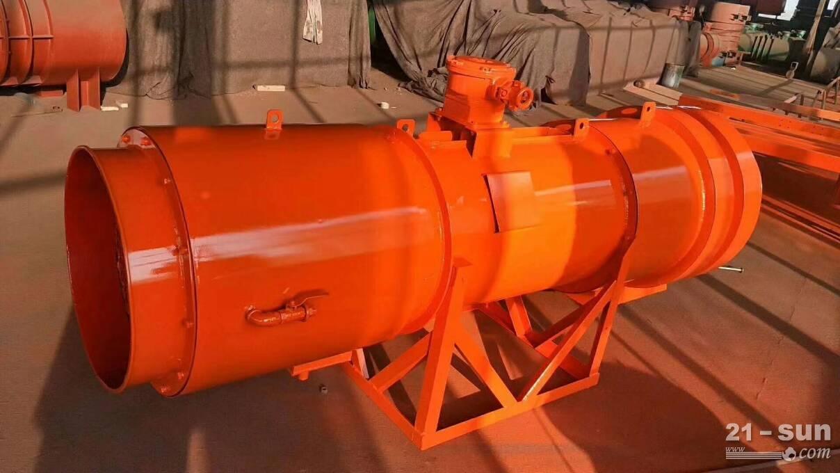 山东中煤厂家直销40T刮板机