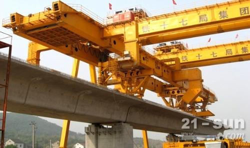 浙江舟山龙门吊出售5吨尊重每位客户的想法