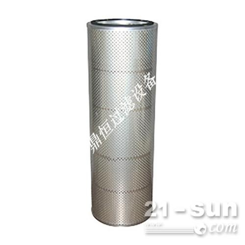 krj3836杰西博液压油滤芯新品