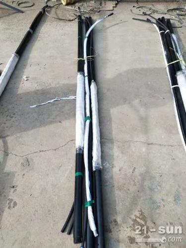 煤层注水封孔器 热销产品注水封孔器
