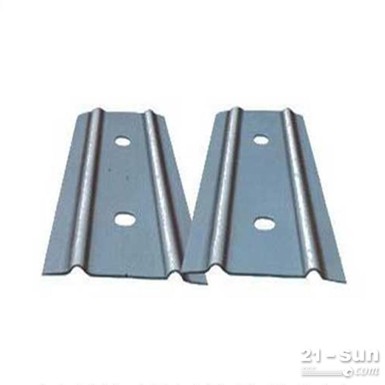 矿用W钢带  M型钢带价格