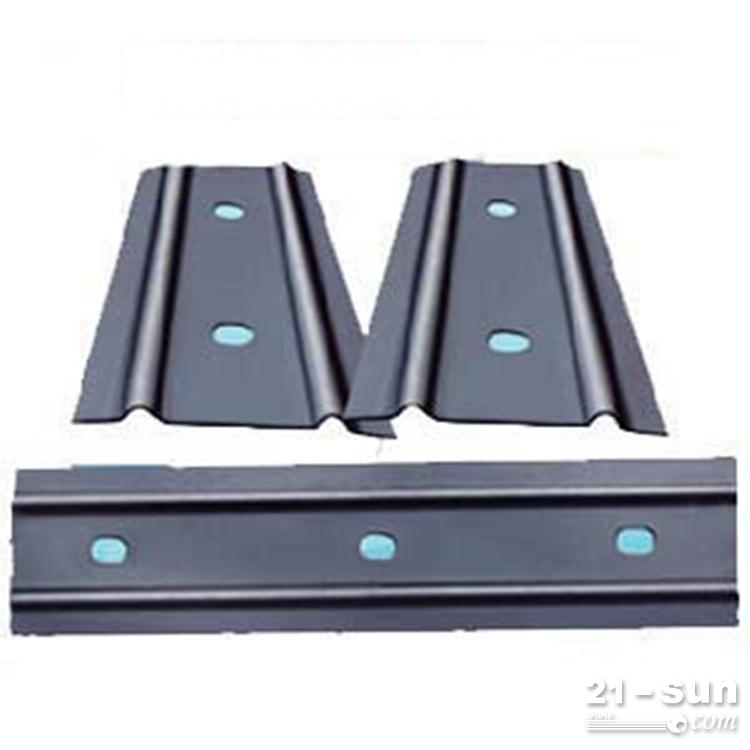 T型钢带供应 矿用钢带价格