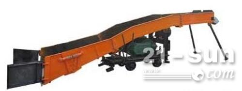 P30B耙斗装岩机耙斗机配件厂家
