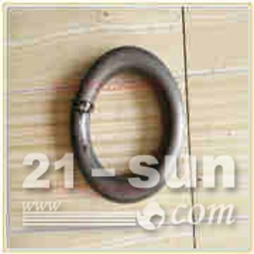 轮胎保护链配件 各种型号圆环开口环平环