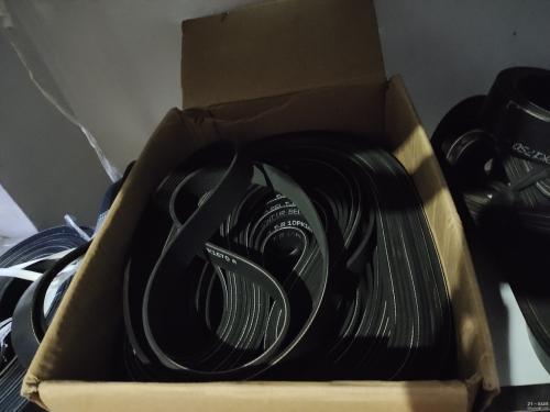 10PK1670皮带