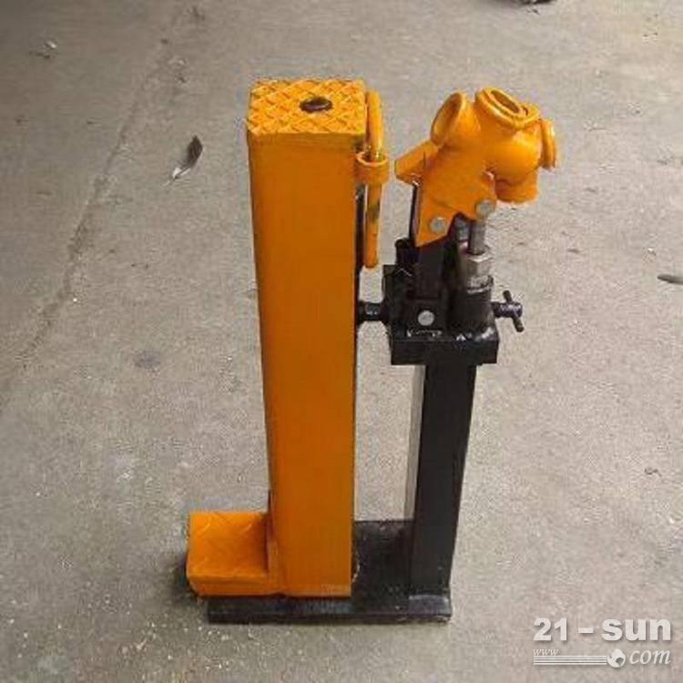 50T液压起道机价格 生产液压起道机
