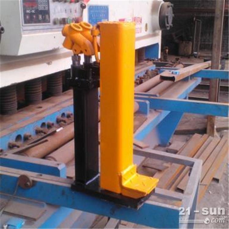 YQD-300型液压起道机厂家 齿条起道机