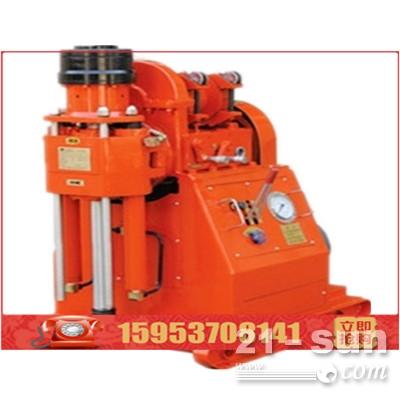 液压坑道钻机_zdy760型煤矿用全液压钻机  全液压坑道钻机