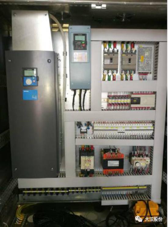 采用欧洲塔吊CE安全标准