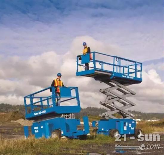 确保在最恶劣的作业环境下提供卓越的爬坡能力