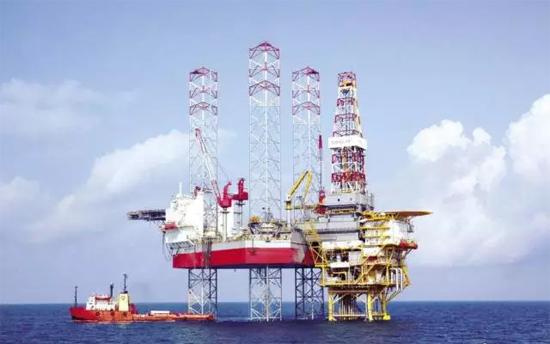 徐工AMCA大流量比例阀在工程机械、海工机械、船用设备等领域得到了选用和认可