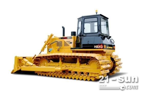 TYS160-3推土机