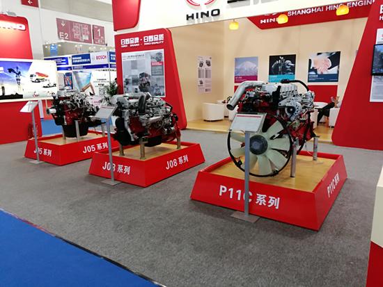 上海日野系列发动机宝马会bmw188