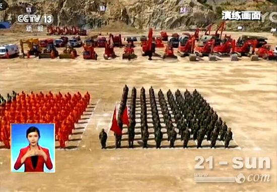 宝马会官网bmw188_www.bmw188.com_宝马会线上娱乐官网