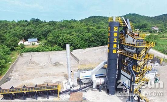中国品牌为人类撑起地球这片碧水蓝天