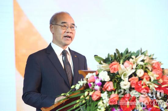 山推第八届海外代理商年会在广州隆重召开378.png