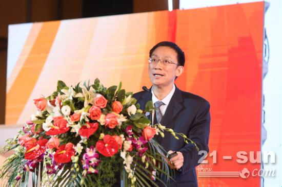 山推第八届海外代理商年会在广州隆重召开1047.png