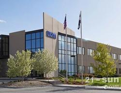 丹佛斯收购UQM,进一步强化电驱业务
