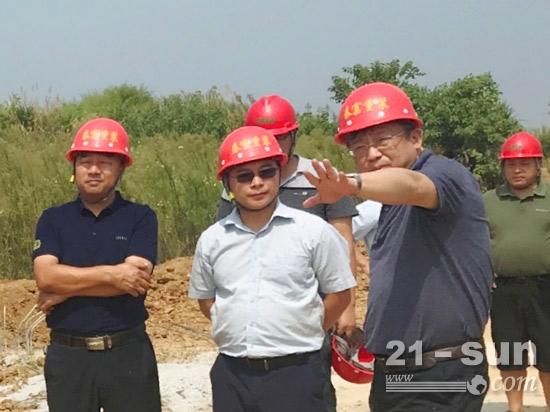 http://www.k2summit.cn/guonaxinwen/1084283.html