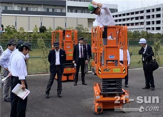http://www.kshopfair.com/tiyujiankang/297735.html