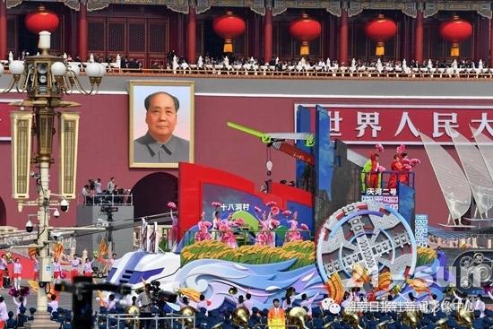 http://awantari.com/caijingfenxi/68118.html