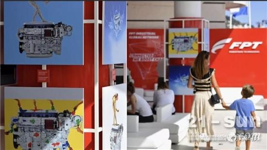 設計與性能,FPT的藝術新詮釋