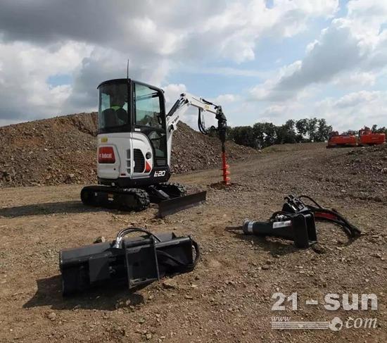 現代挖掘機配件|福田挖掘機配件