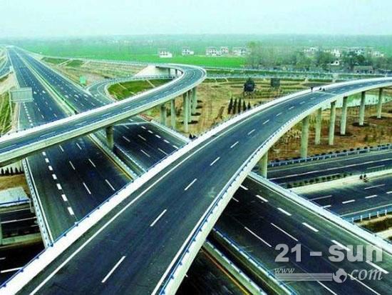 17条城轨+7条铁路!2020年广州轨交这样建设
