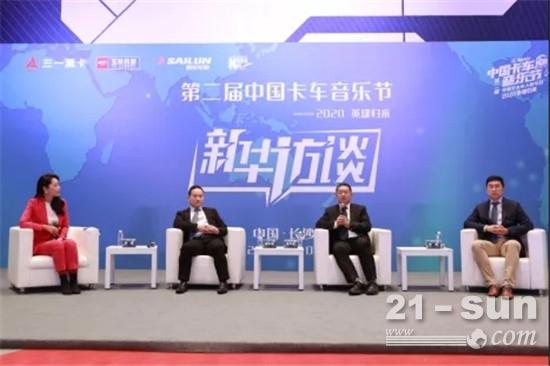 http://www.weixinrensheng.com/kejika/2393800.html