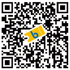 bauma China 2020   写在倒计时30天:践约笃行,和衷共济