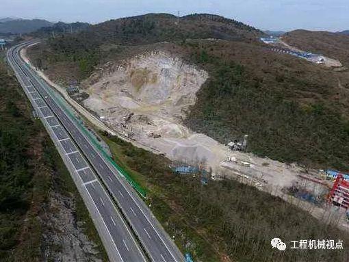 高德注册登录官网高速公路项目自建砂石料厂选址原则、场地建设及设备配置和生产工艺要求