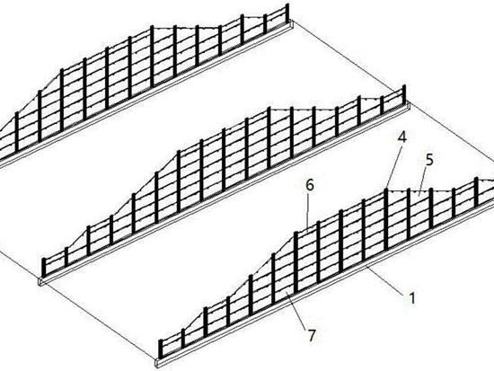 高德注册登录官网砂石骨料生产线料仓分类、设计要点及设计中常见问题分析