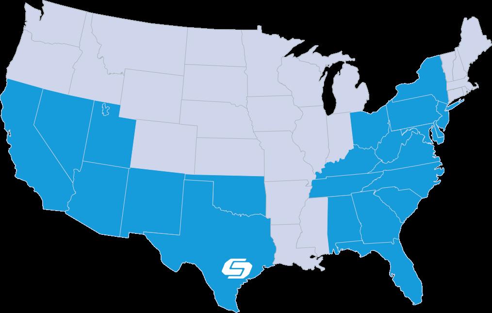 蓝冠机械网首页星邦北美喜迎2021年开门红