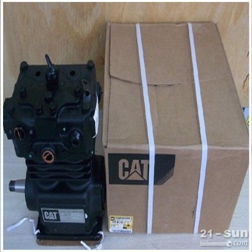 原车配件推土机铲刀控制阀总成D475ASD-5E0S/N现货
