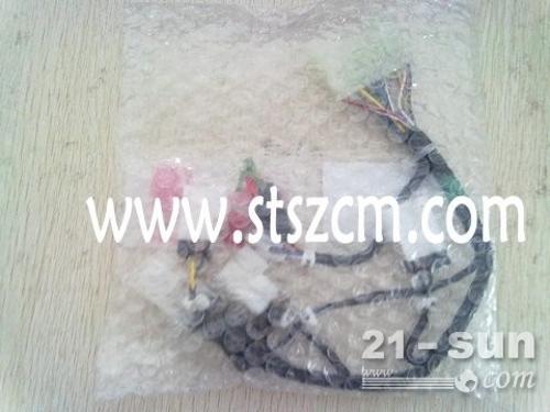 小松PC56-7控制阀723-18-18500原装正品